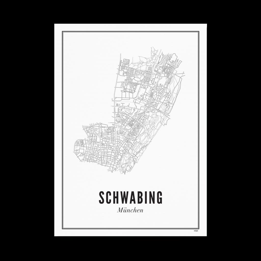 Schwabing_Papier