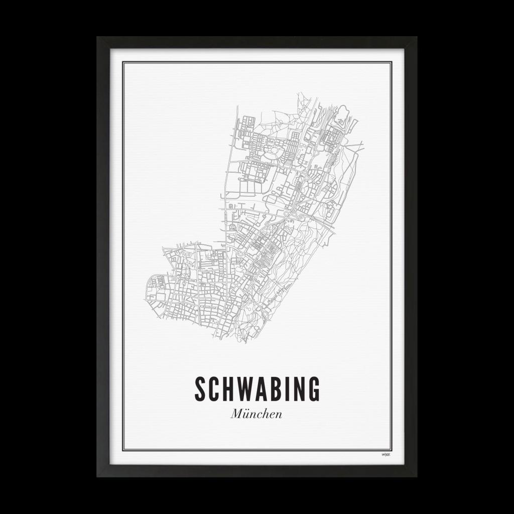 Schwabing_Zwartelijst