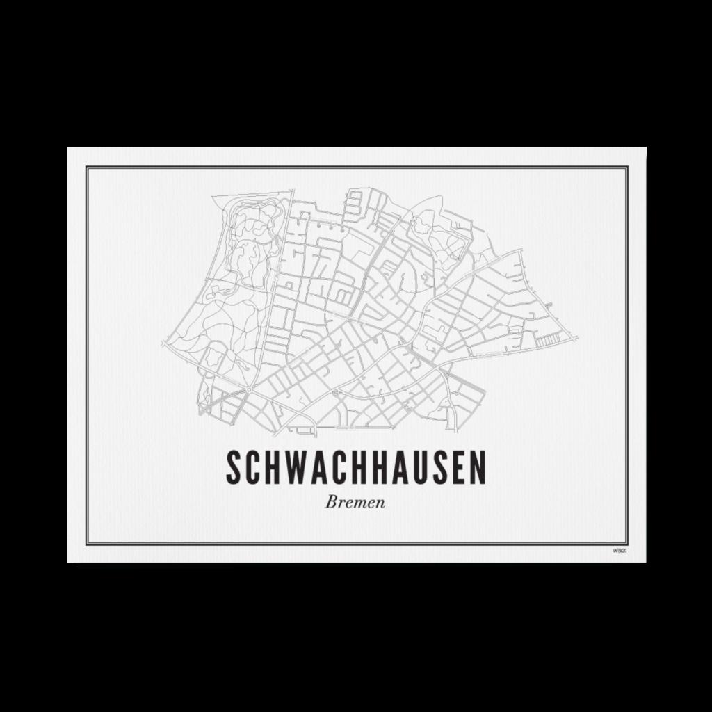 SchwachhausenPapier