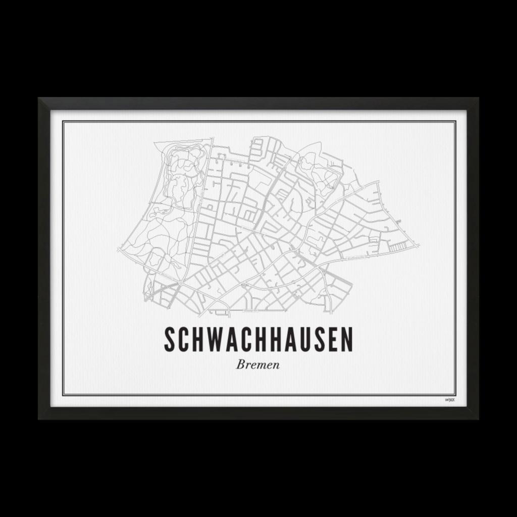 SchwachhausenZwarteLijst