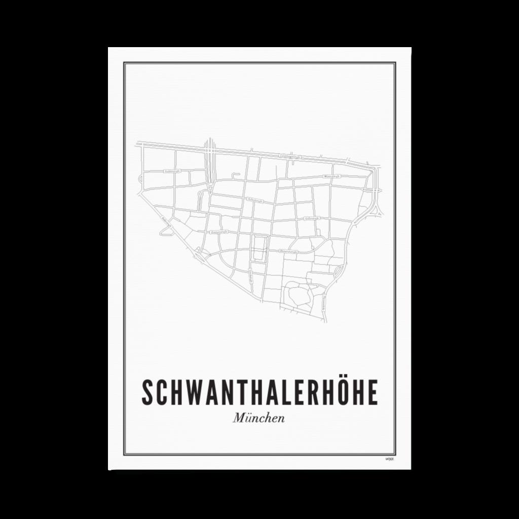 SchwanthalerhohePapier