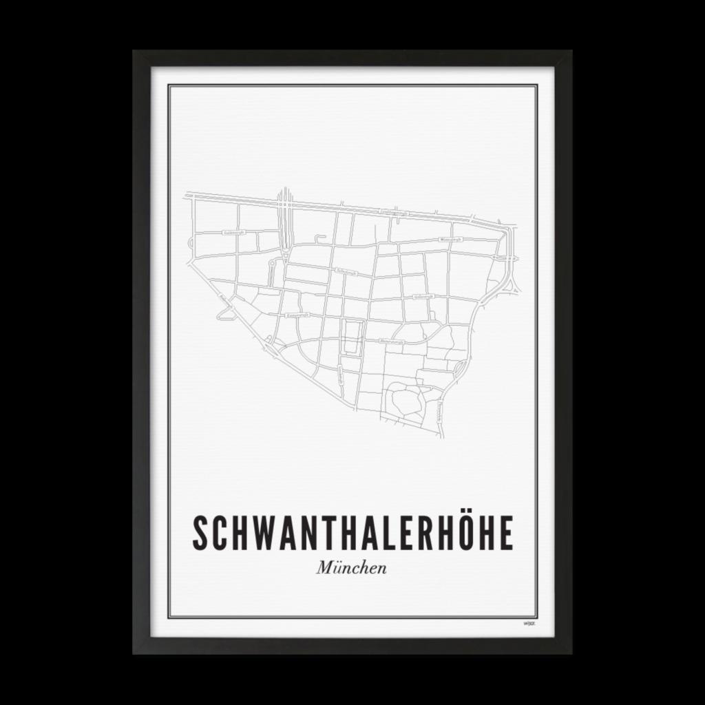 SchwanthalerhoheZwarteLijst