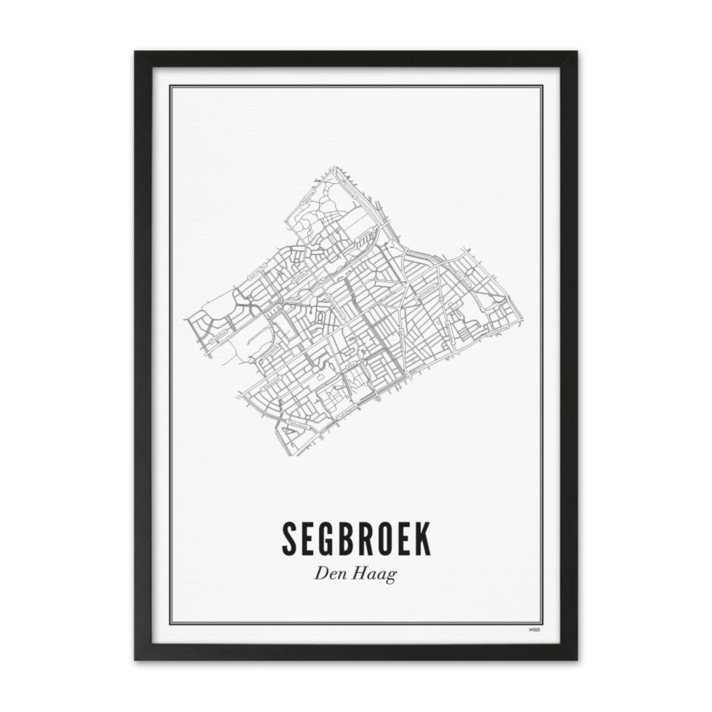Sebgroek_Lijst