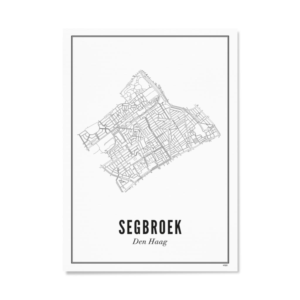 Sebgroek_Papier