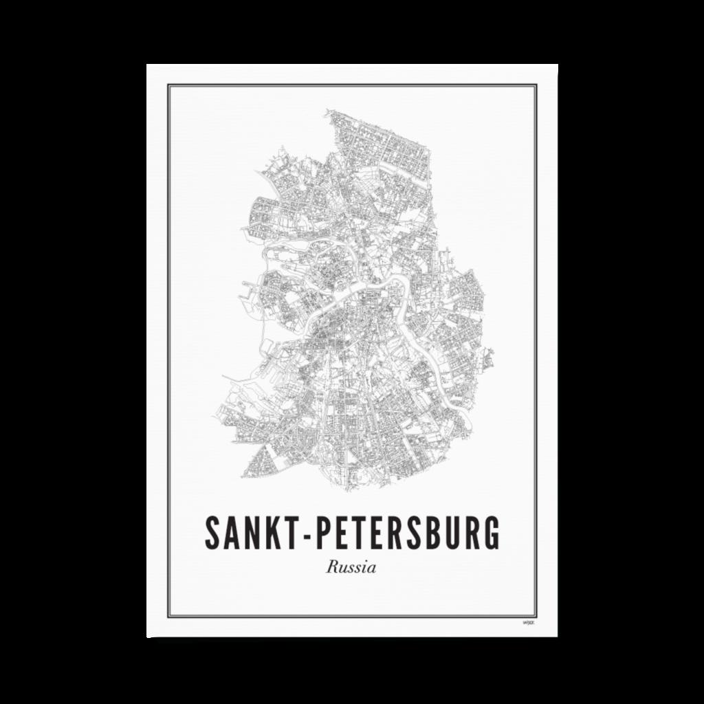 Sint-Petersburg_Wit