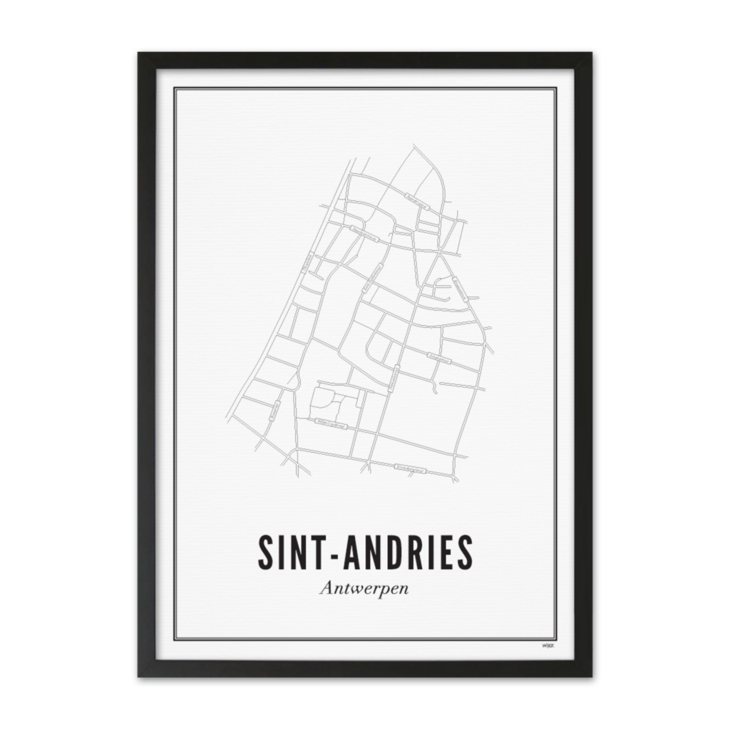SintAndries_Lijst