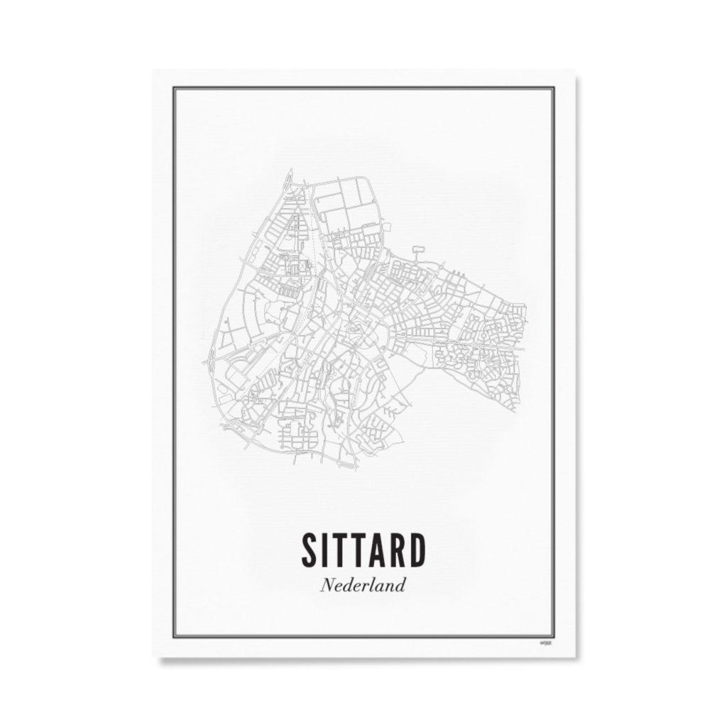 sittard_papier