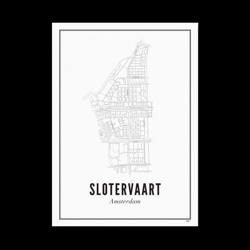 Slotervaart_papier