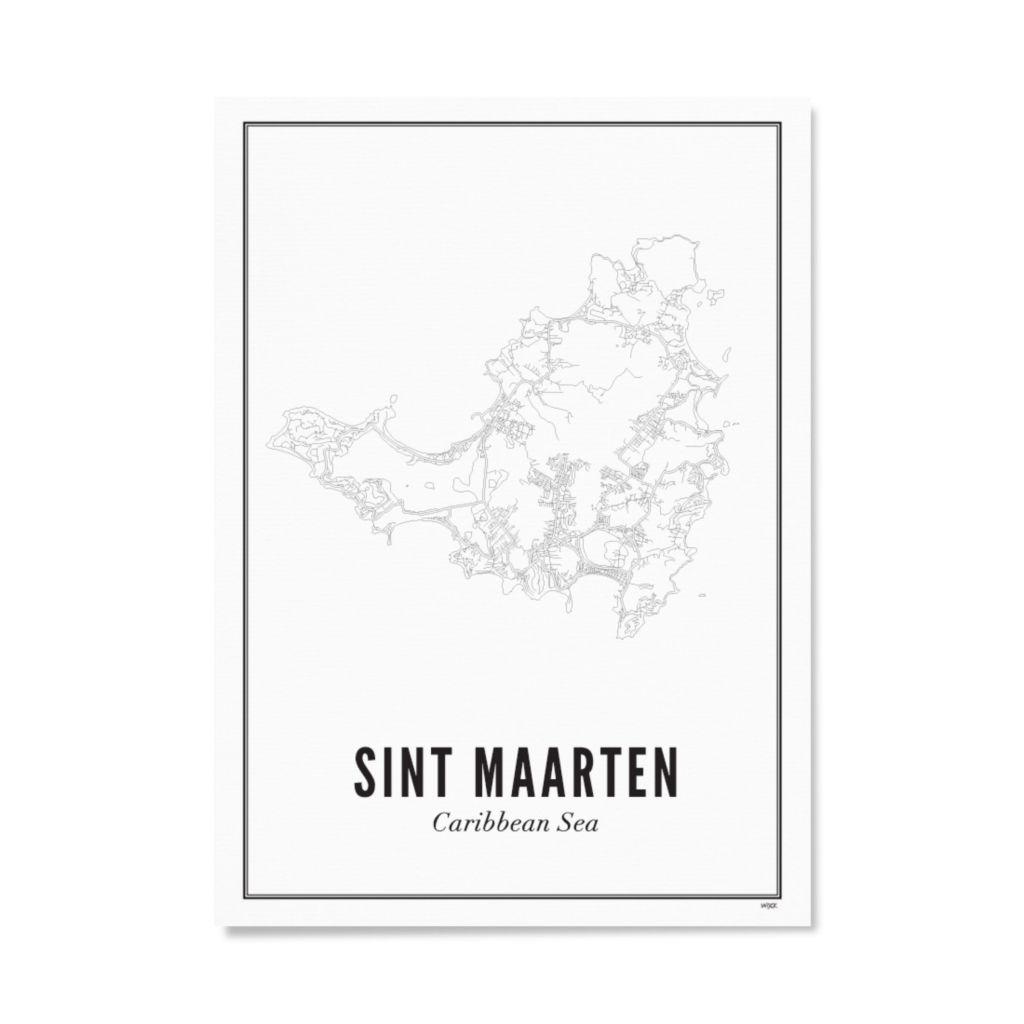 SM_Sint_Maarten_Papier
