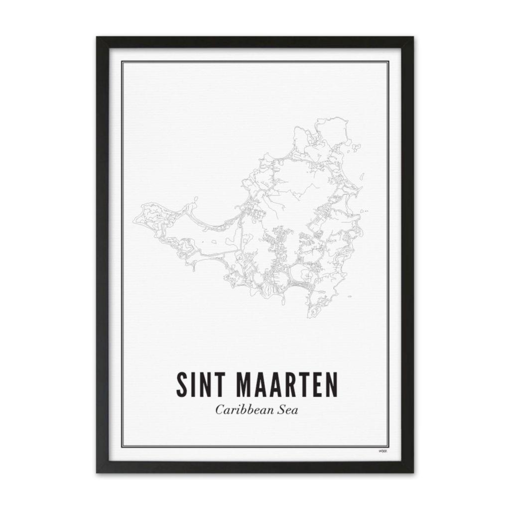 SM_Sint_Maarten_Zwarte_Lijst