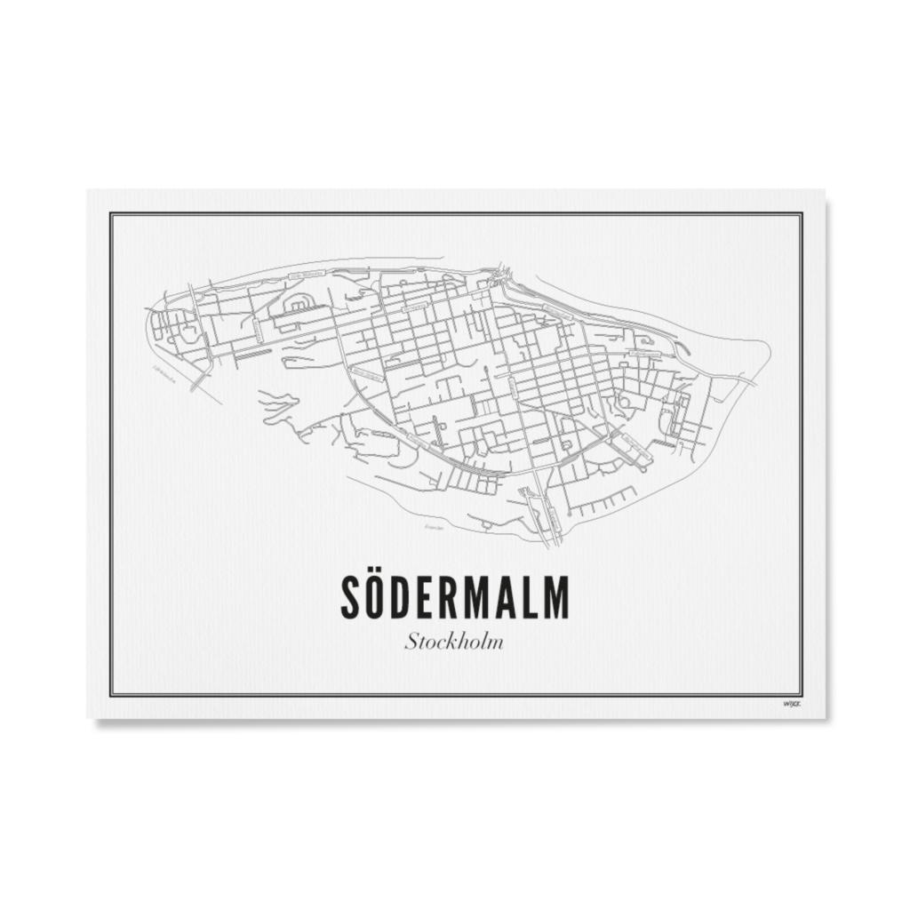 Sodermalm_Papier