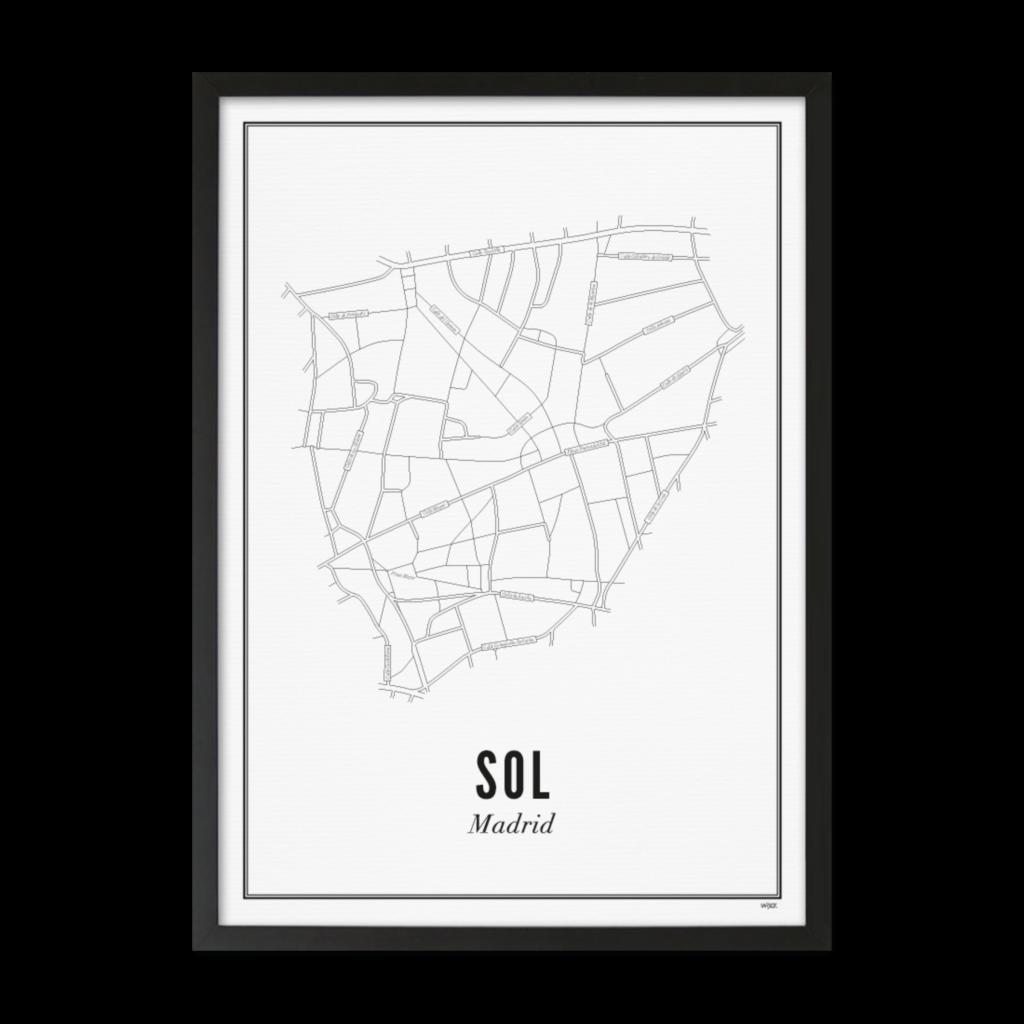 Sol_Lijst