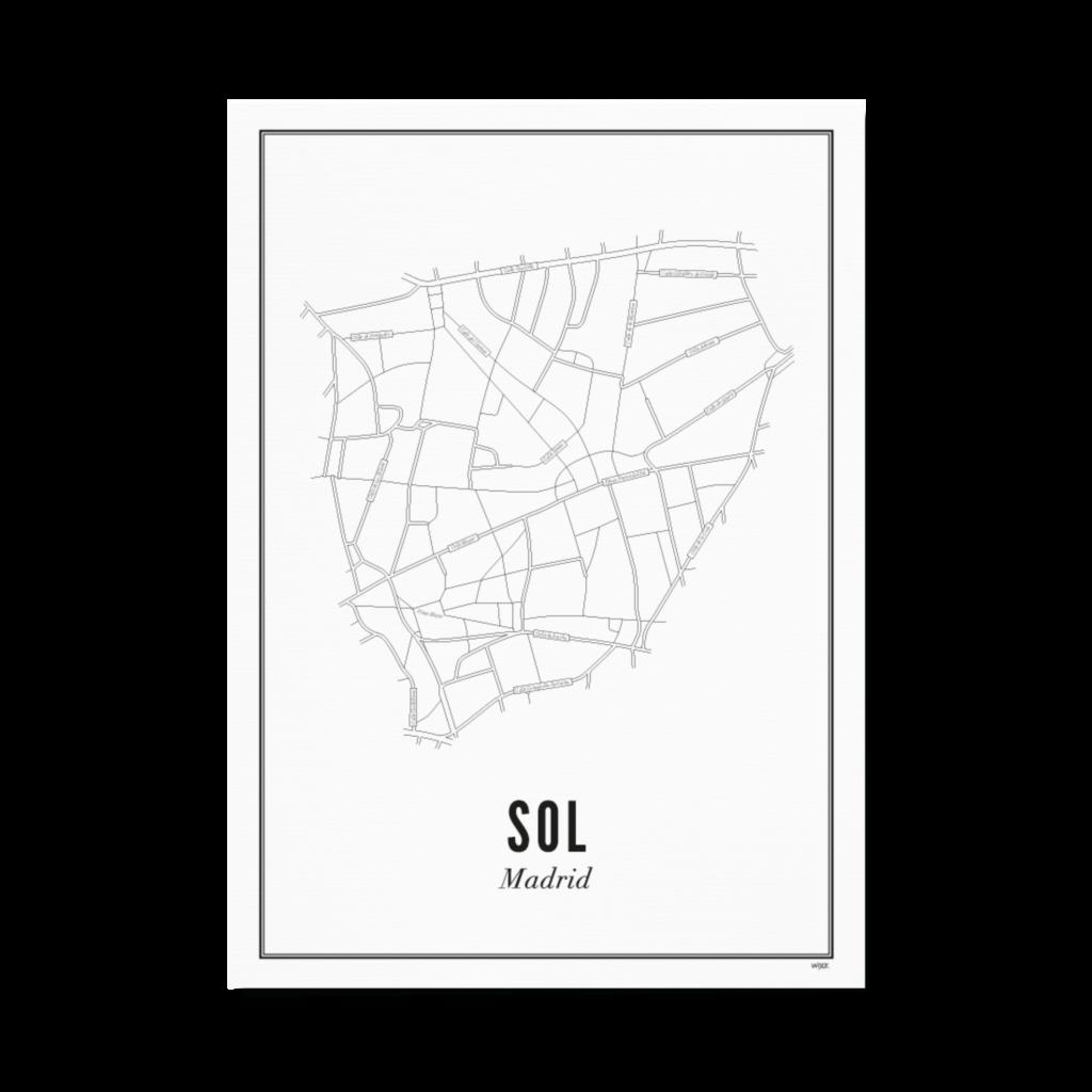 Sol_Papier