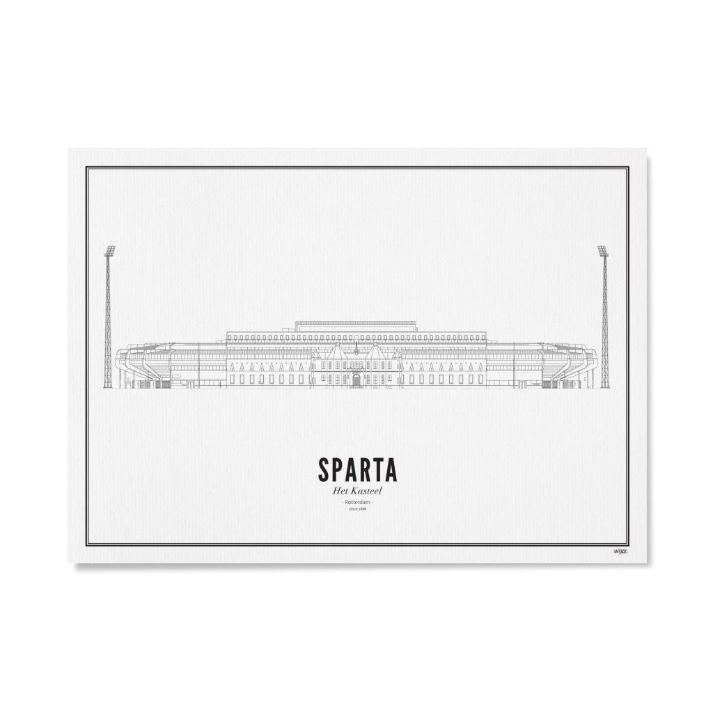 Sparta_Stadion_Papier