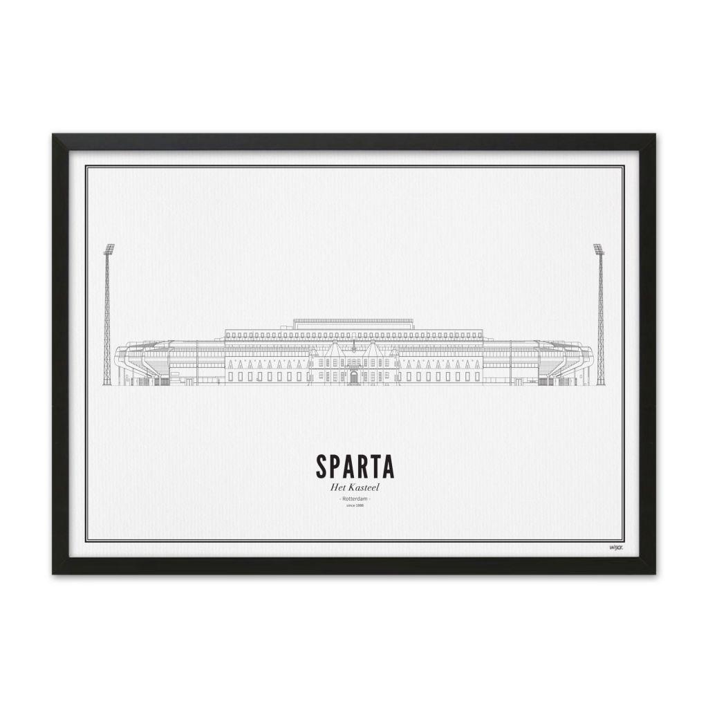 Sparta_Stadion_ZwarteLijst