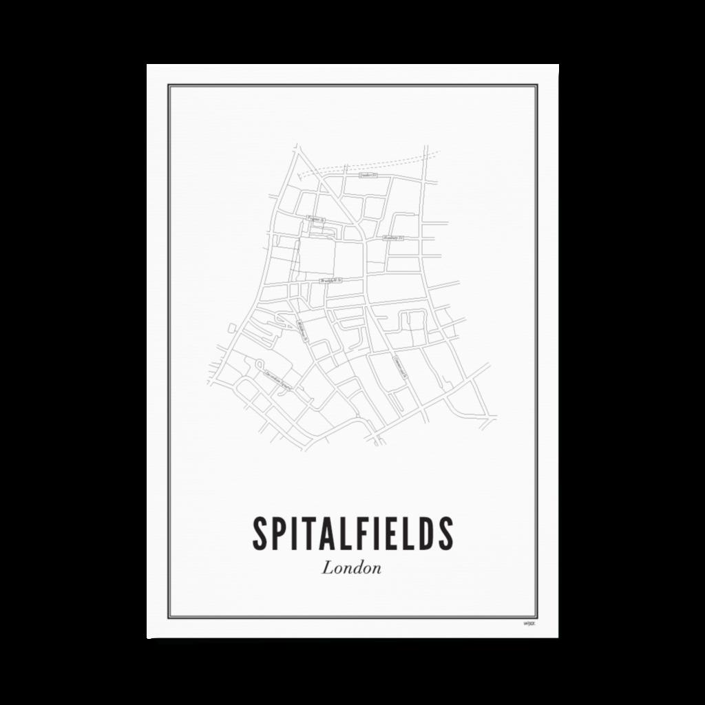 spitalfields_papier