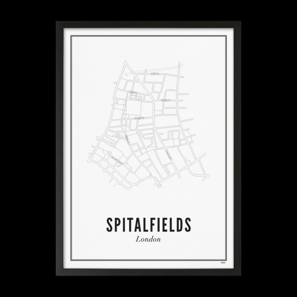 spitalfields_zwart