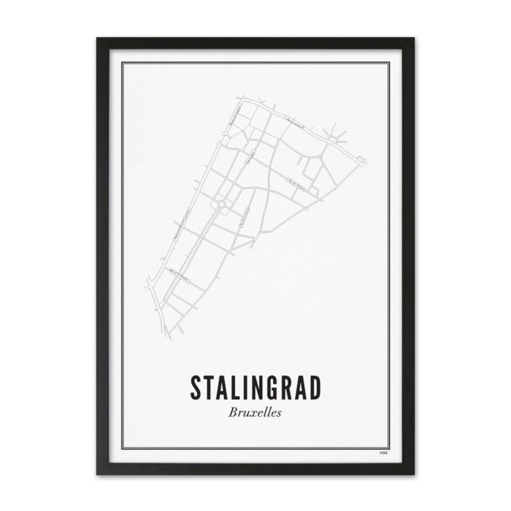 stalingrad_Lijst