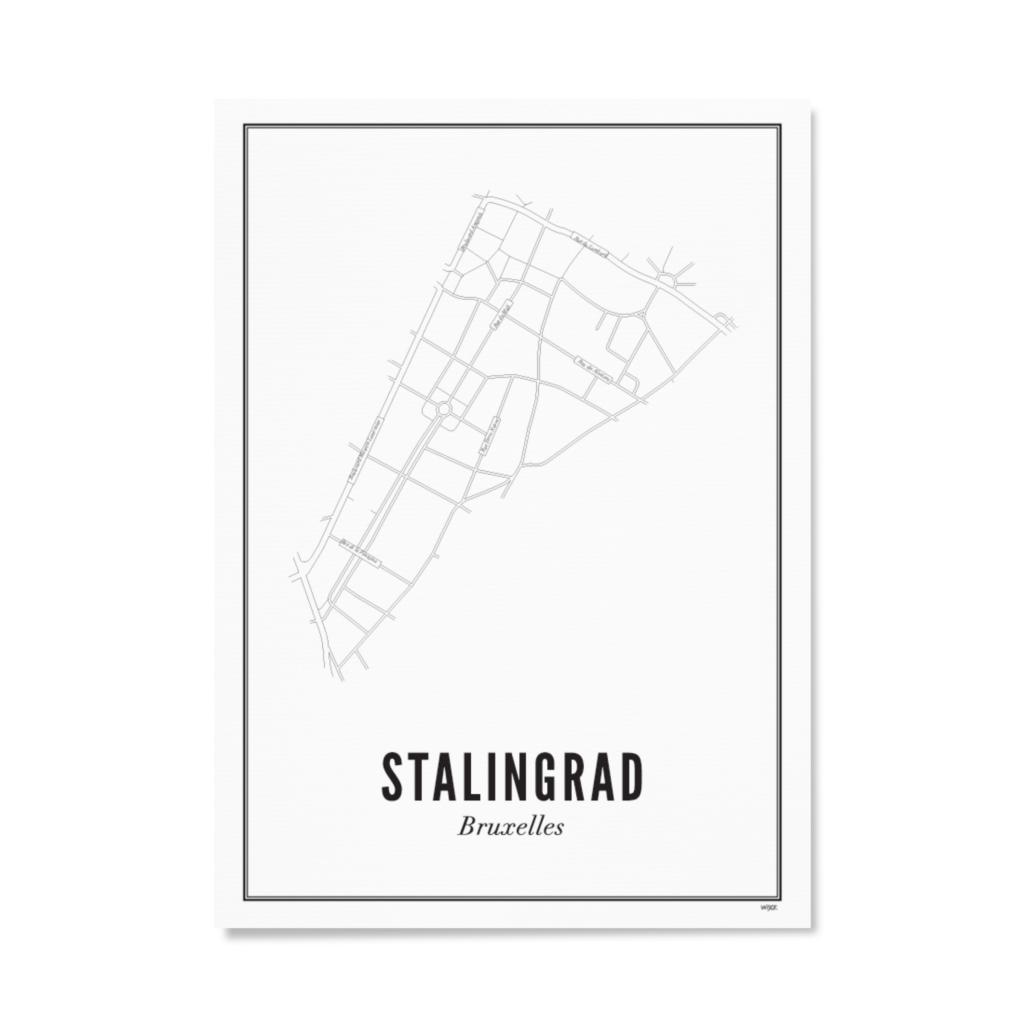 stalingrad_papier