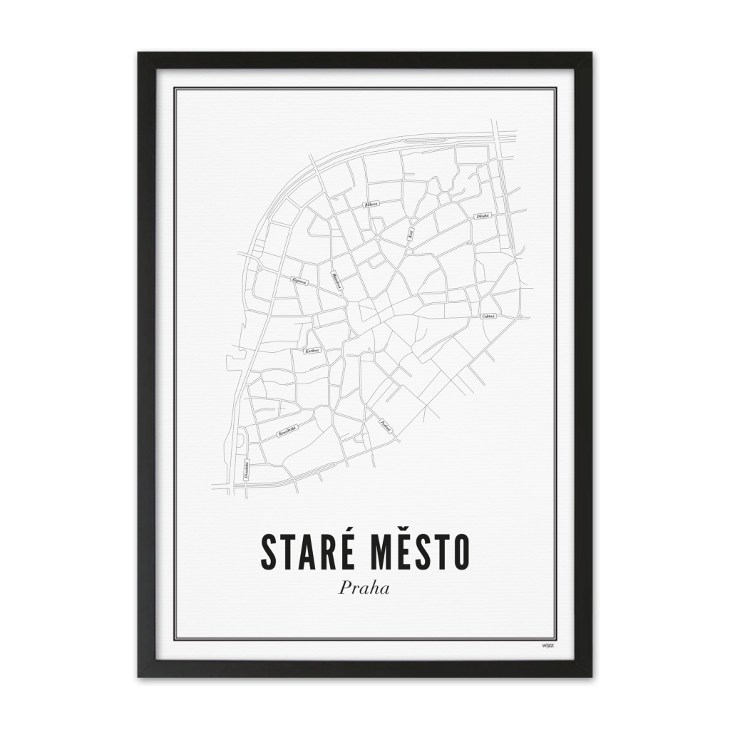 staremesto_zwart
