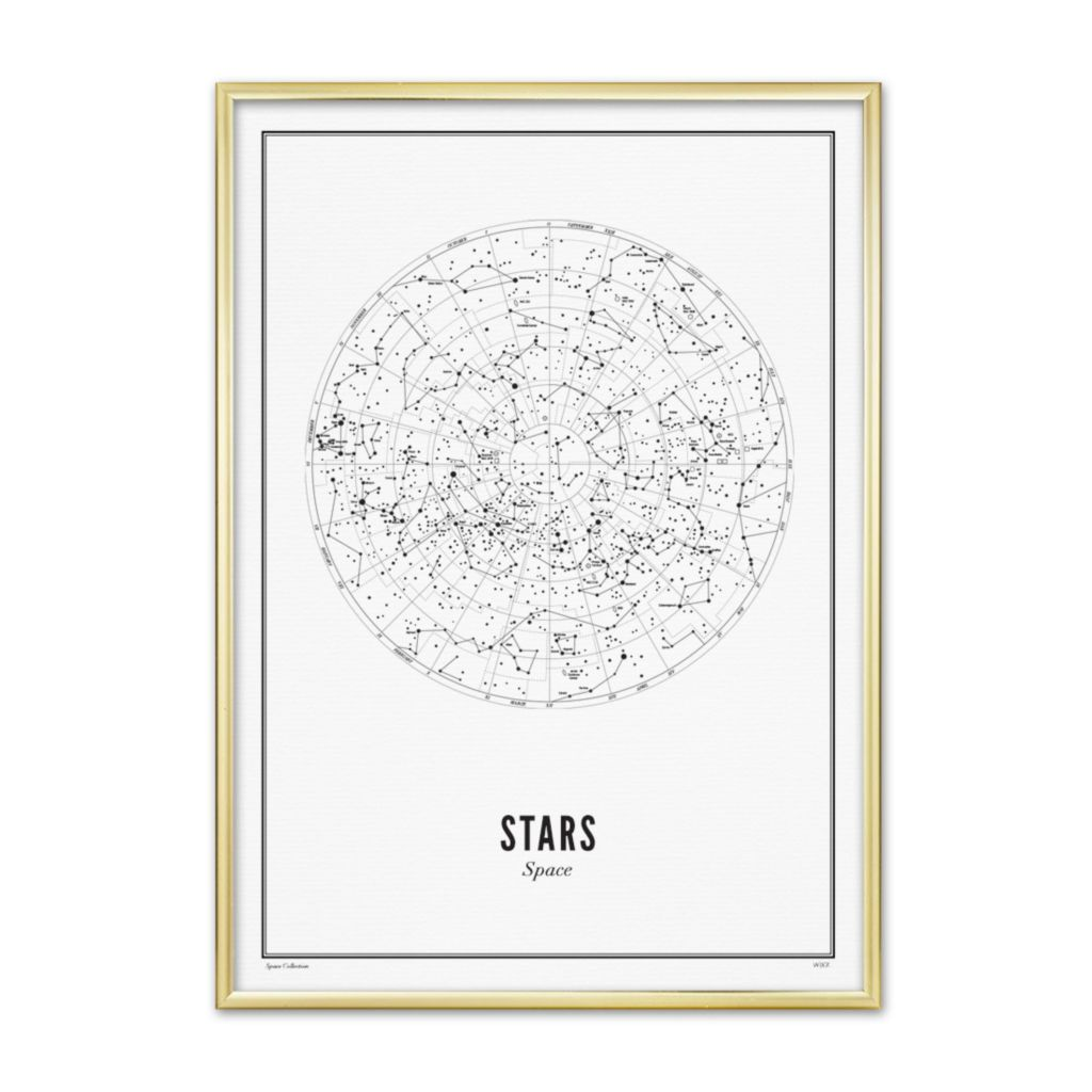 STARS_WHITE_GOLD_FRAME