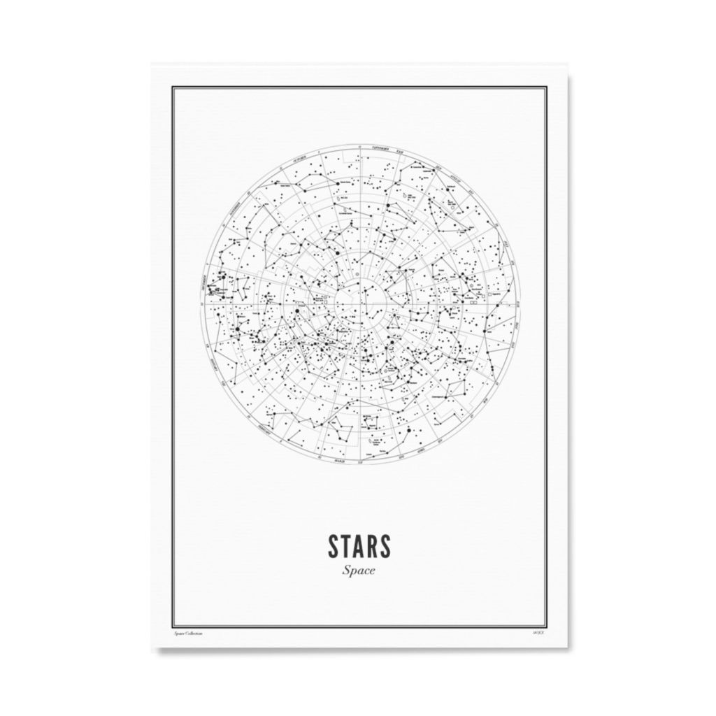 STARS_WHITE
