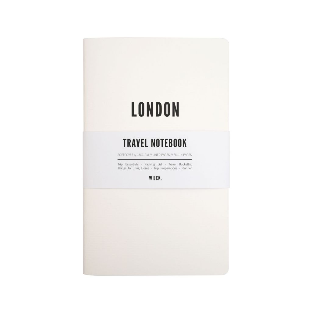 Stationary_TravelNotebook_London