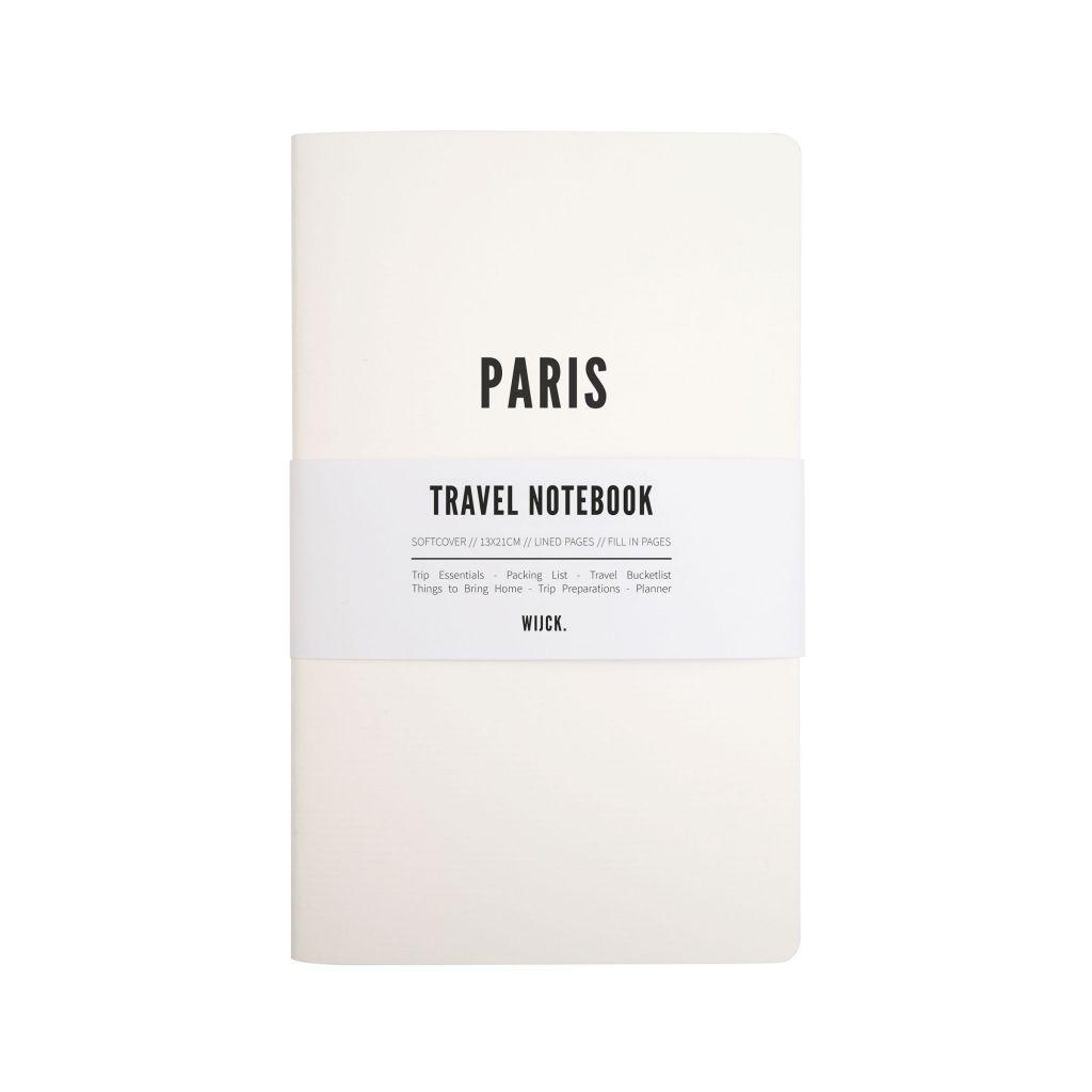 Stationary_TravelNotebook_Paris