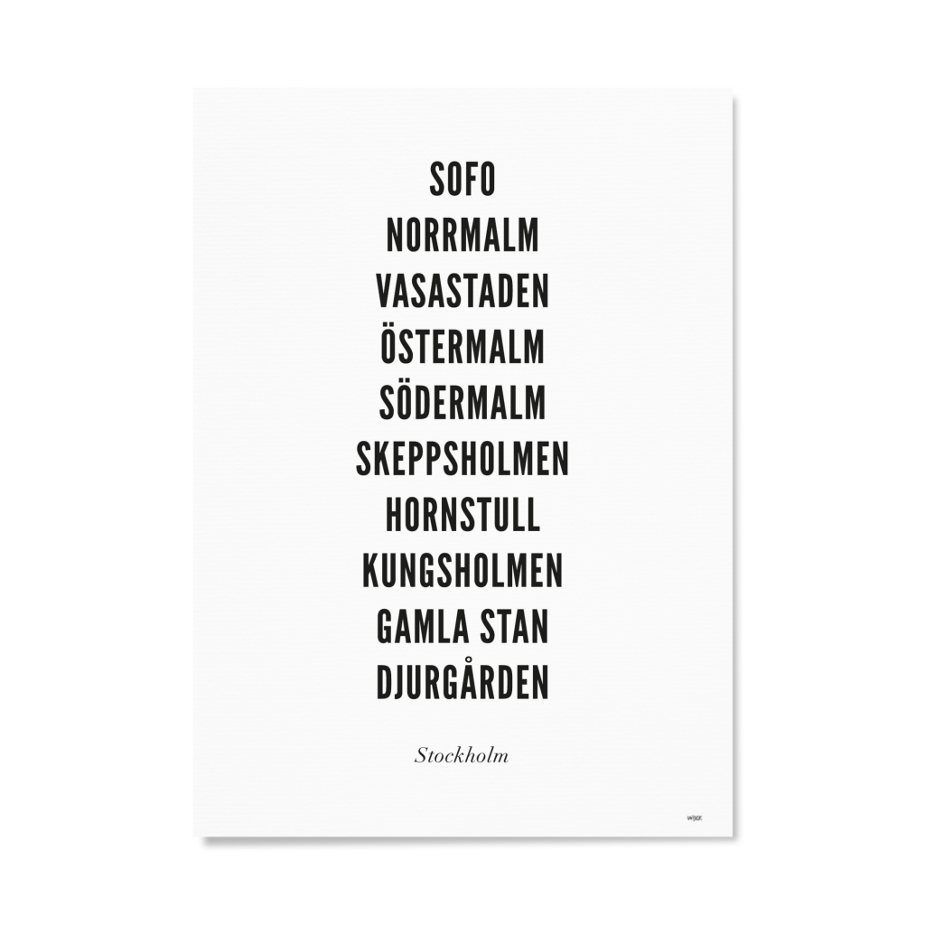 STOCKHOLM_PAPIER