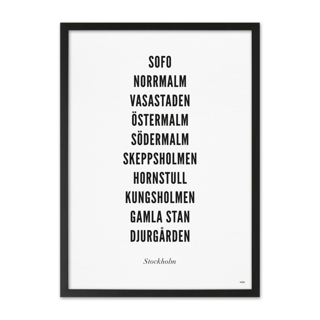 STOCKHOLM_ZWART