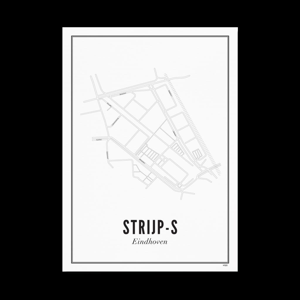 strijp-s PAPIER