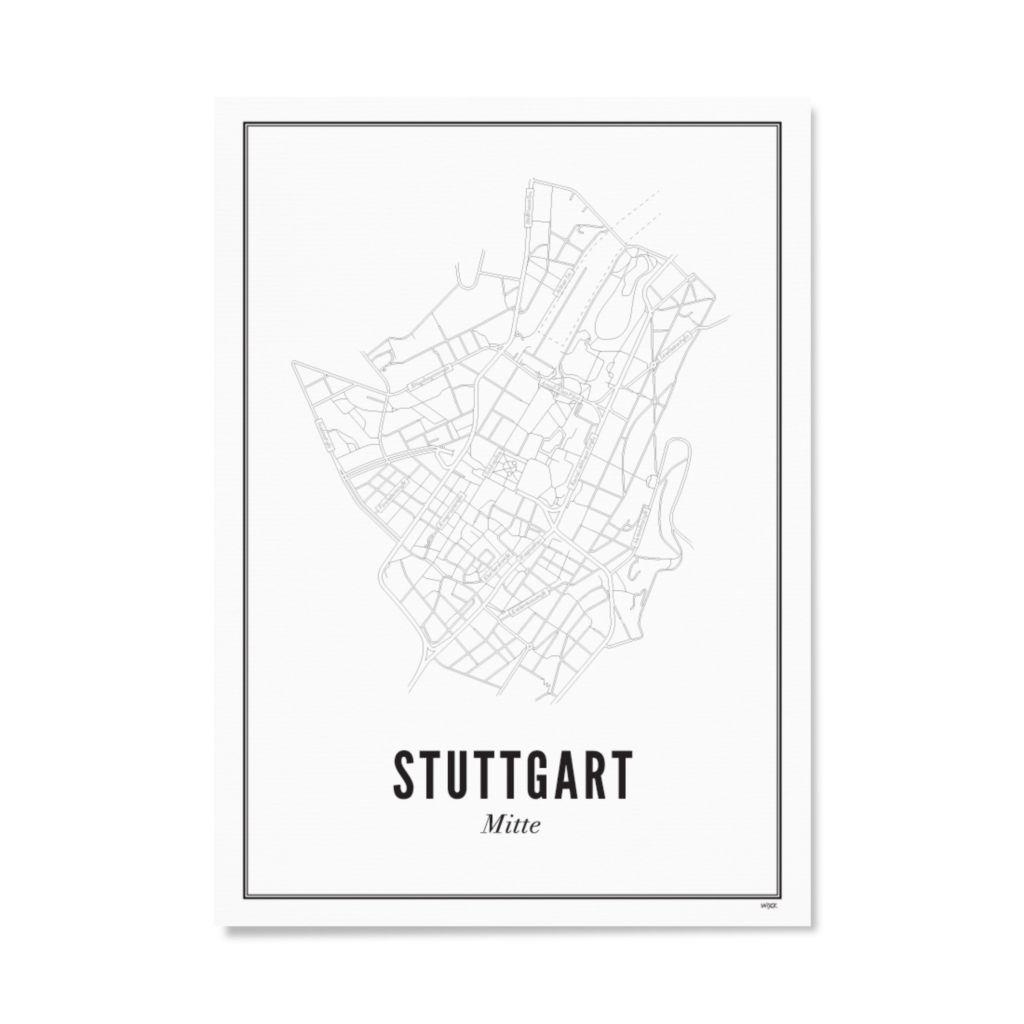 Stuttgart_Papier