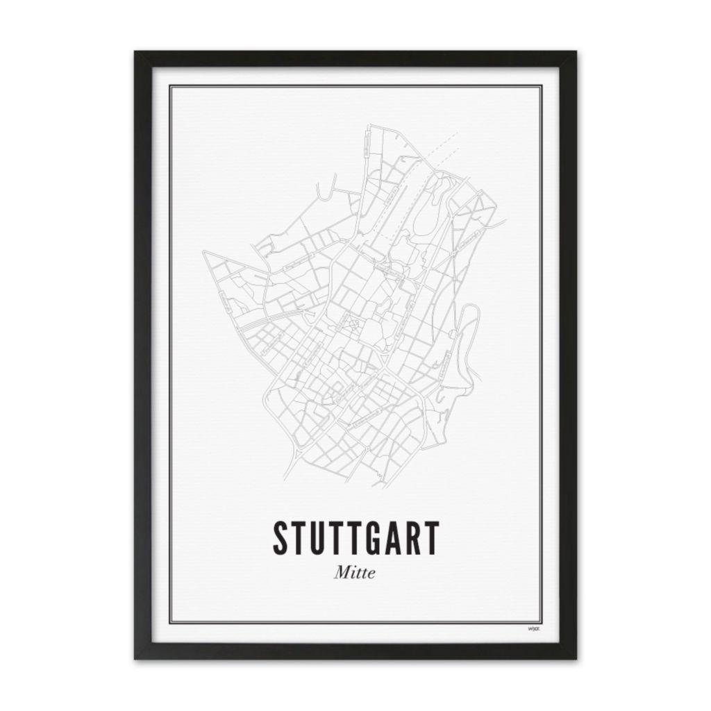 Stuttgart_Zwart