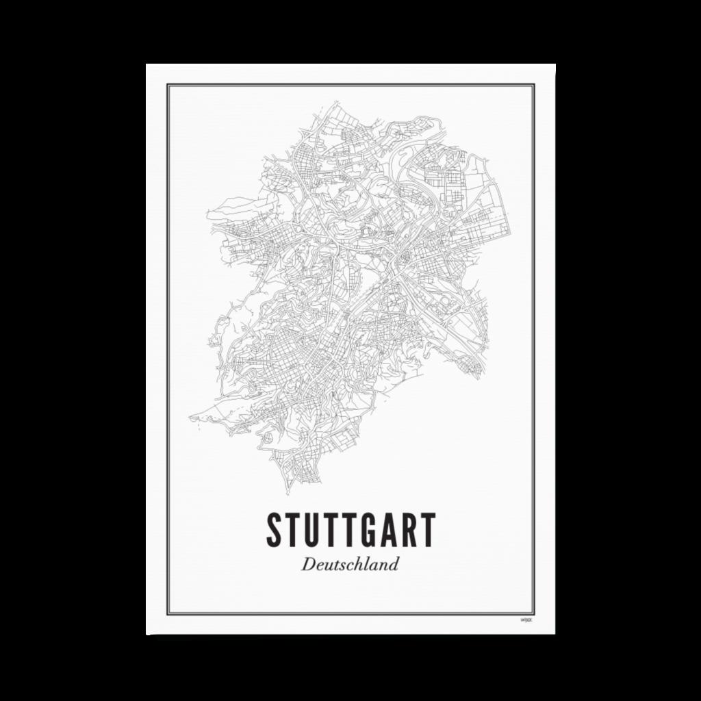 StuttgartPapier
