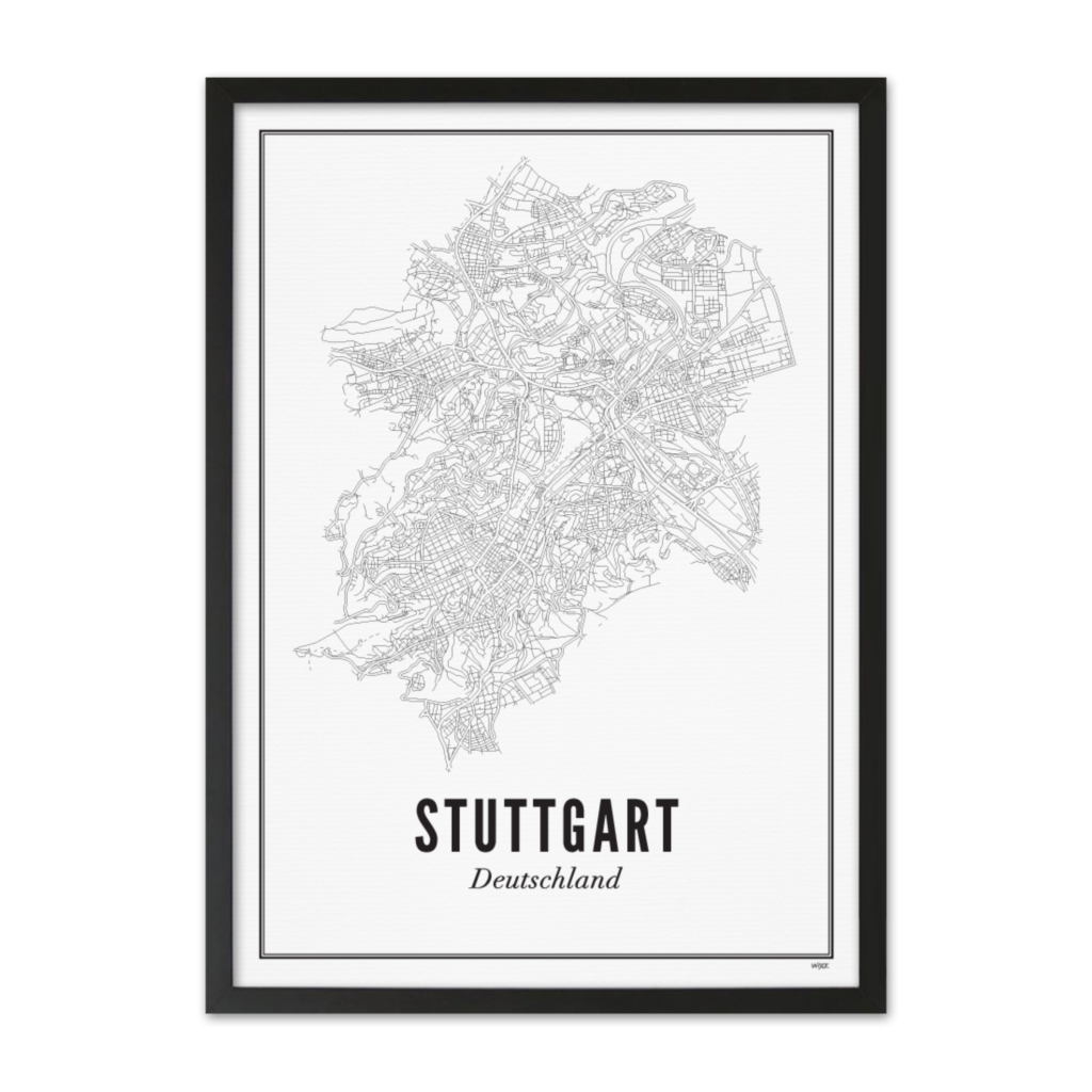 StuttgartZwarteLijst