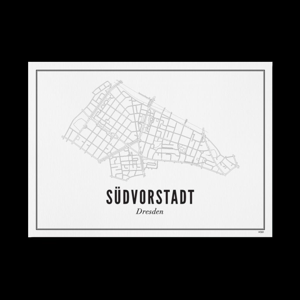SudvorstadtPapier