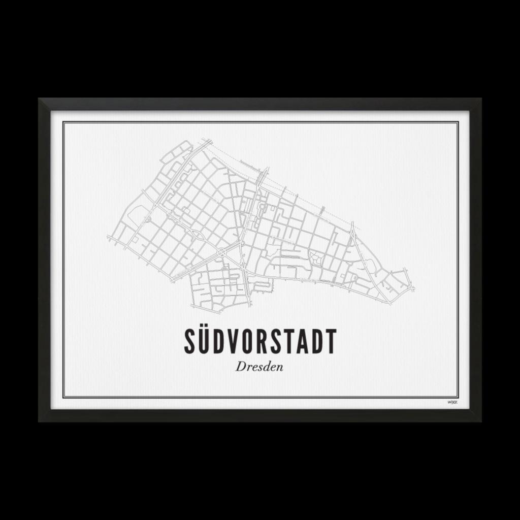 SudvorstadtZwarteLijst