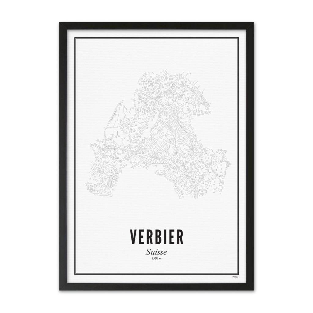 SWI_VERBIER_Lijst