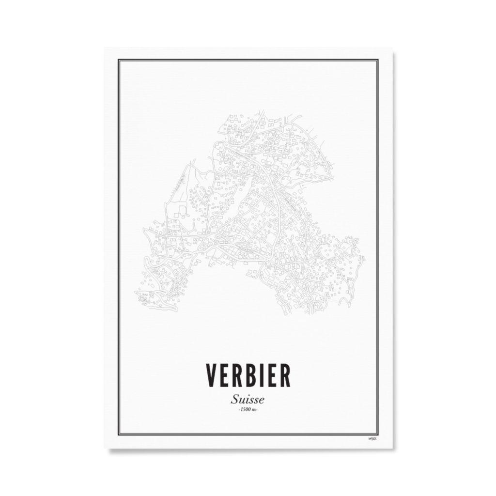 SWI_VERBIER_Papier