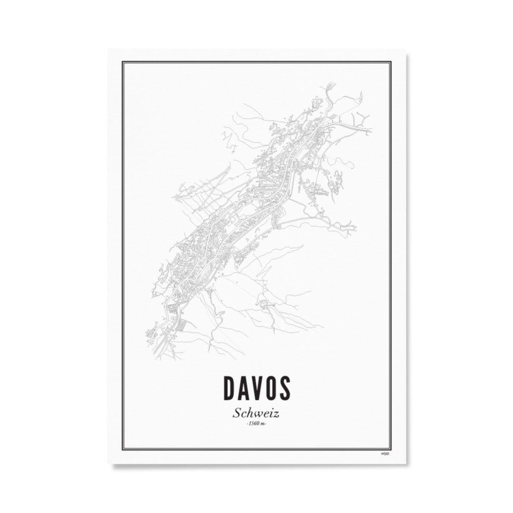 SWISS_DAVOS_Papier