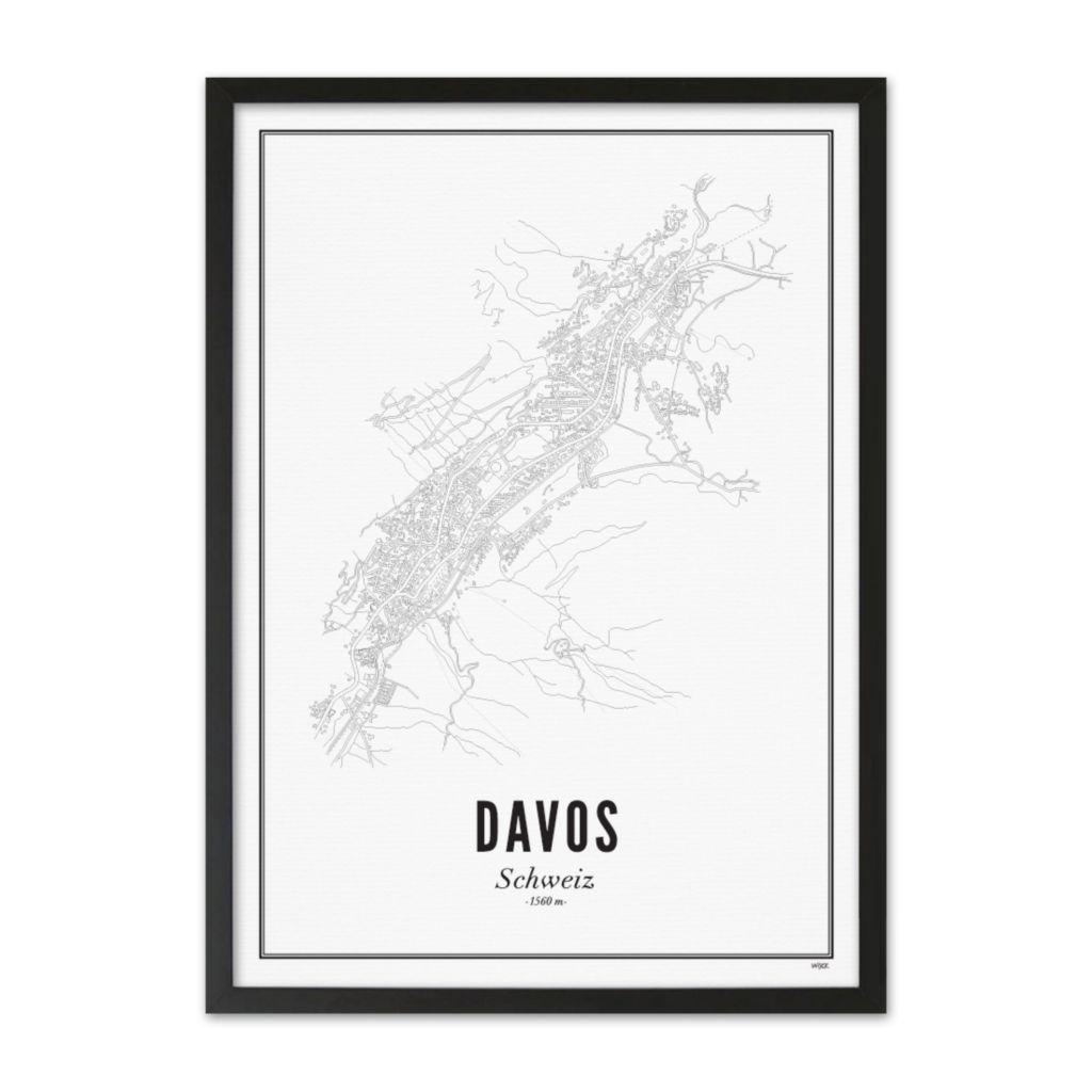 SWISS_DAVOS_Zwarte_Lijst