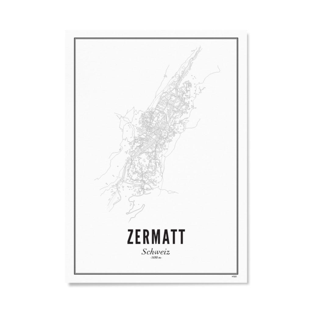 Swiss_Zermatt_Papier