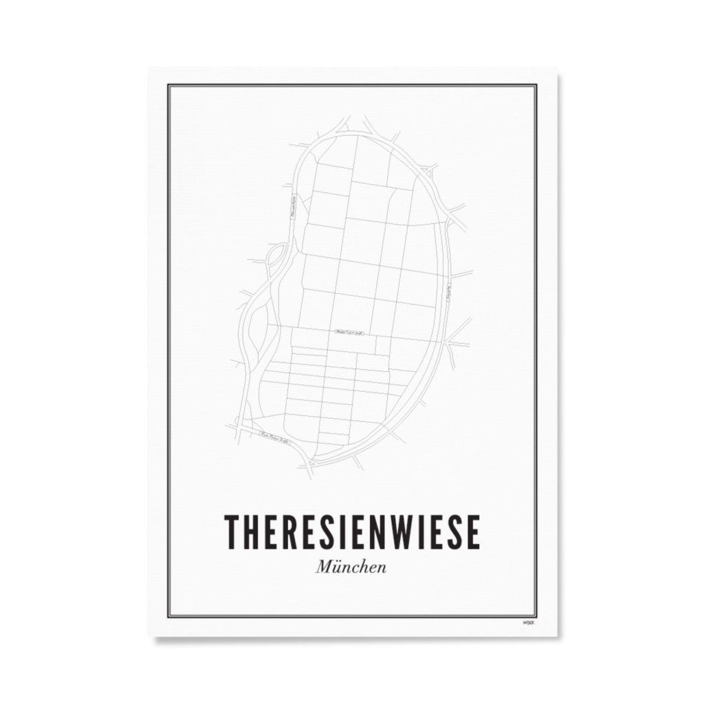Teresienwiese_Papier