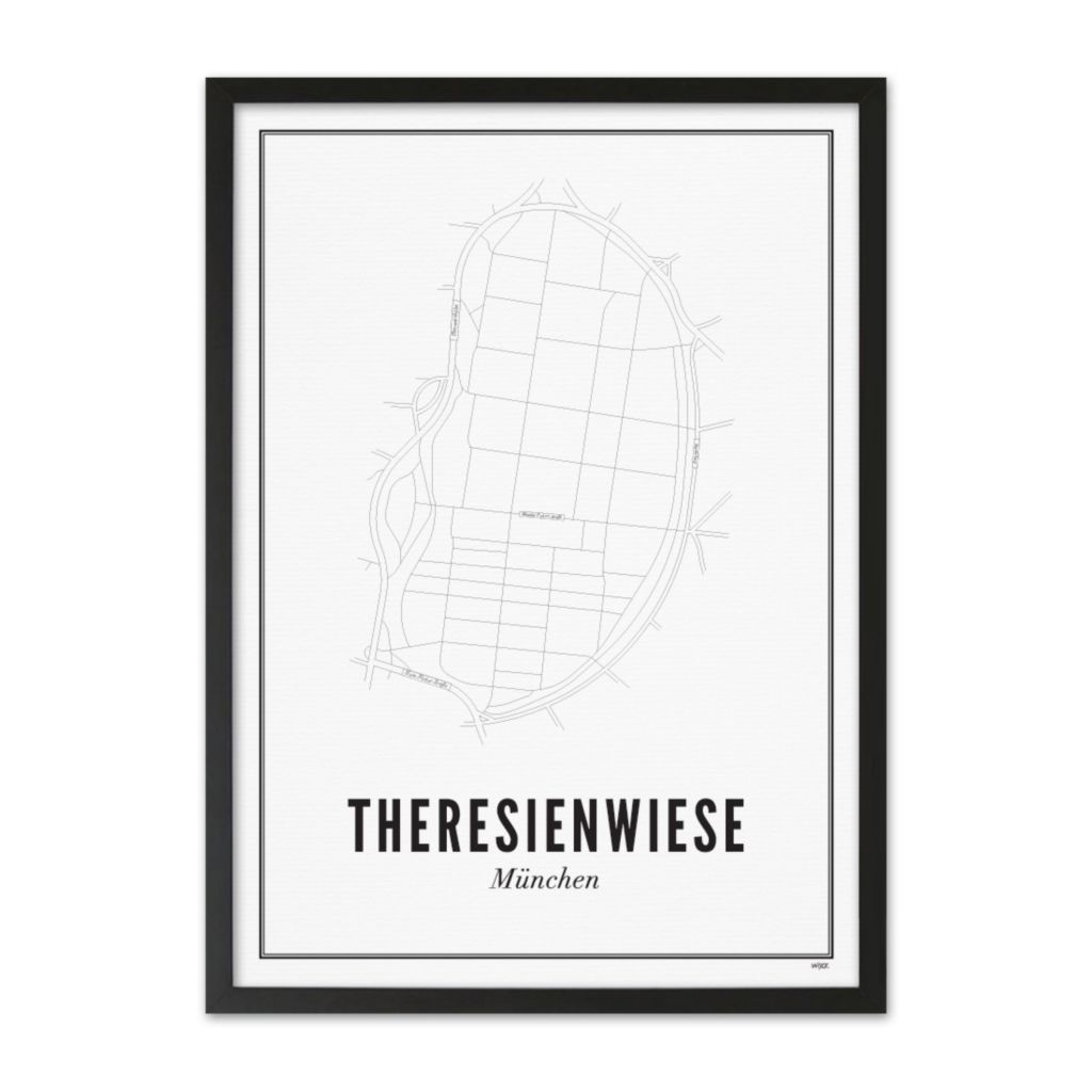 Teresienwiese_ZwarteLijst