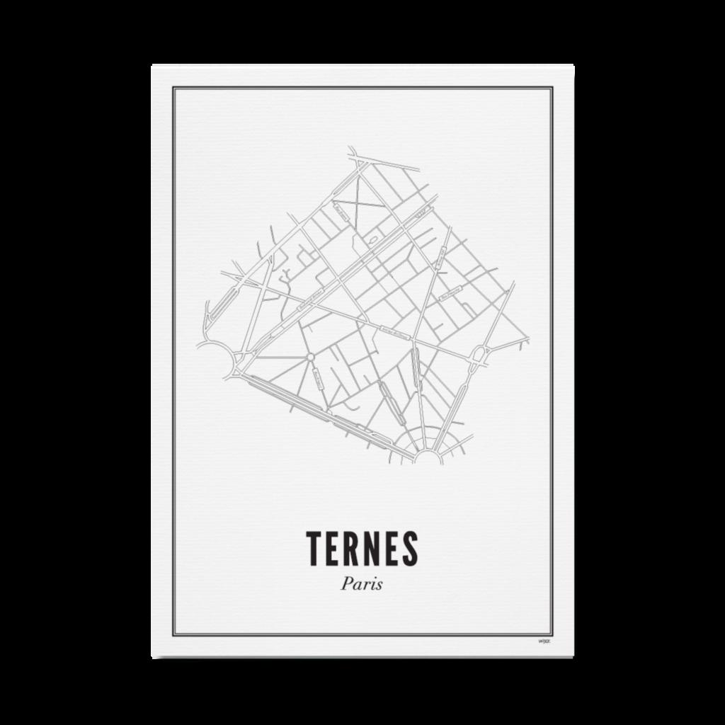 Ternes_Papier