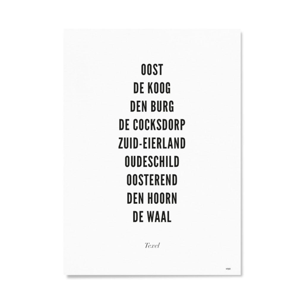Texel_Typo_Papier