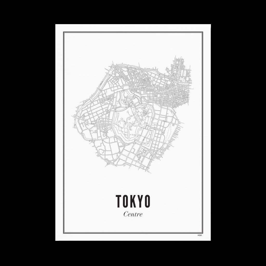 Tokyo_Center_Papier