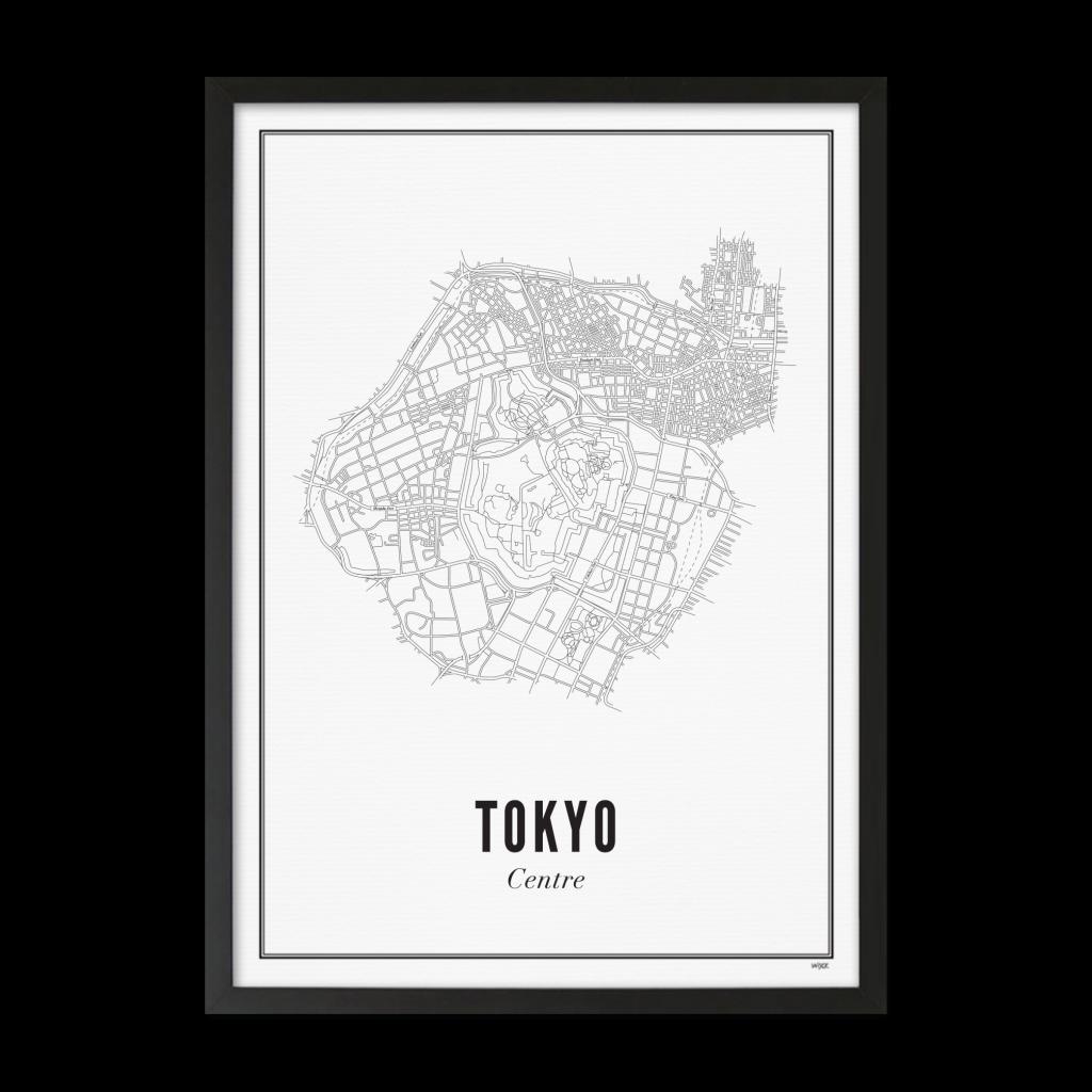 Tokyo_Center_ZwarteLijst