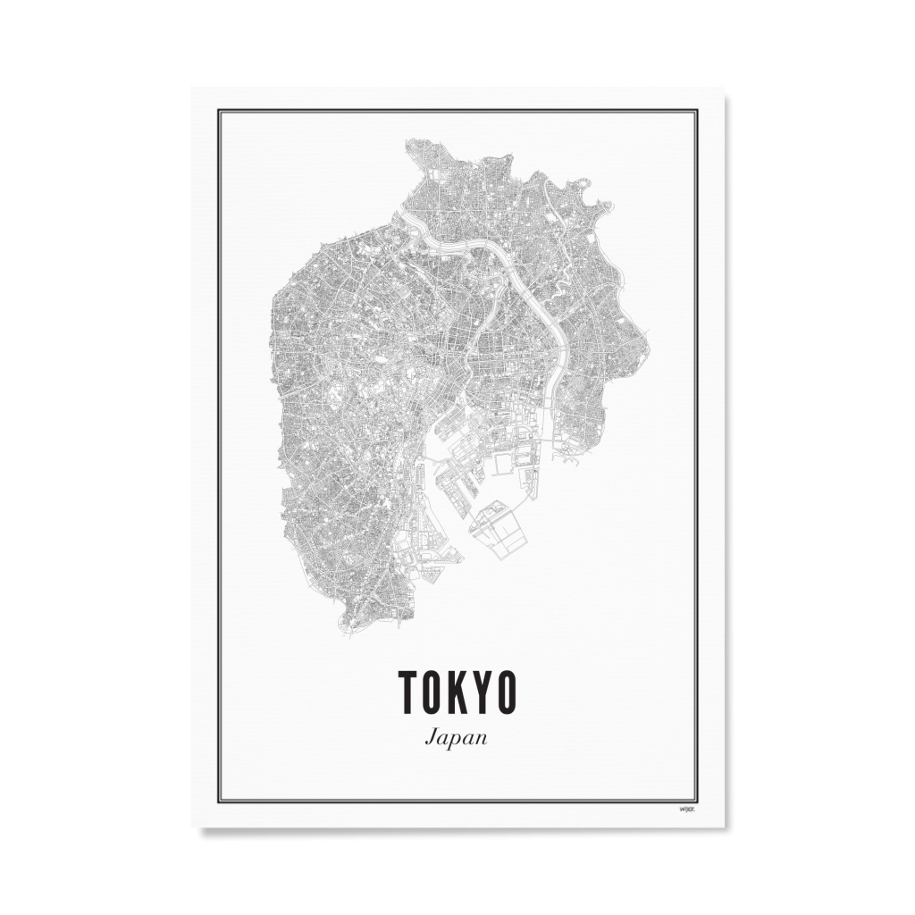 Tokyo_Stad_Papier