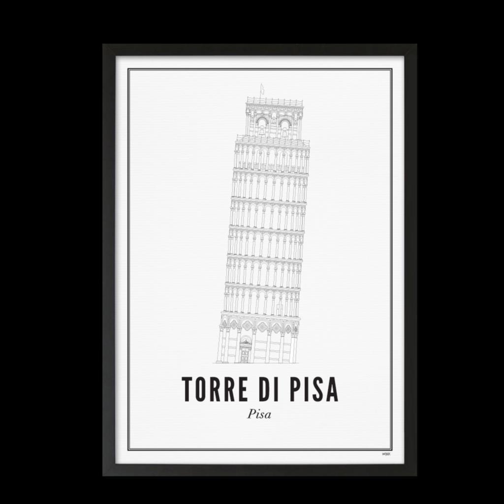 Torredipisa_lijst